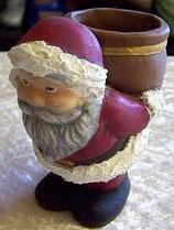 Nikolaus Teelicht