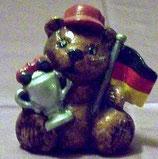 Sieger Teddy