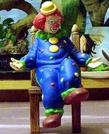 Kanten Clown