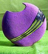 Vase Ovalia