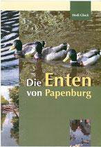 Die Enten von Papenburg
