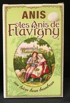 Anisbonbons Les Anis de Flavigny