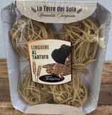Linguine al Tartufo - Pastificio Temporin Trüffel