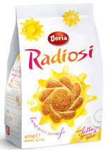Doria Radiosi