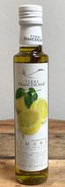 Zitronen-Öl 250ml Dressing Terre Francescane - Italien
