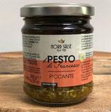 Pesto di Francesco – Piccante