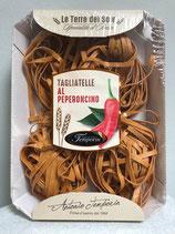 Tagliatelle al Peperoncino – Pastificio Temporin