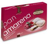 Ambrosiana - Pan Amarena (Kirsch)