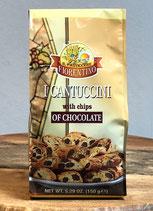 I Cantuccini Schokolade – Il Pasticcere Fiorentino