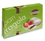 Ambrosiana - Pan Fragola