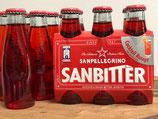 San Bitter – SanPellegrino 6er Pack