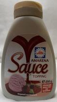 Liotta – Amarena Sauce Topping