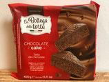 Chocolate - Chocolitaly