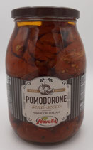 Novella Pomodorone Italienische halbgetrocknete Tomaten