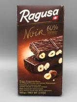 Camille Bloch - Ragusa Noir 60%