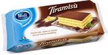 Midi Tiramisu Torte