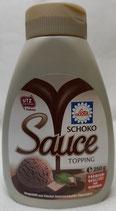 Liotta – Schoko Sauce Topping
