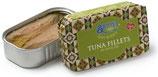 Tuna Filets in Olivenöl – Briosa