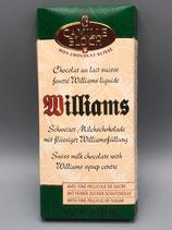 Camille Bloch - Williams