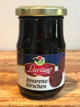 Amarena Kirschen – Lueiano