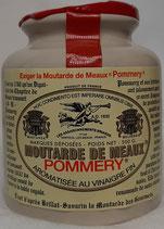 Moutarde de Meaux Pommery Französischer Senf