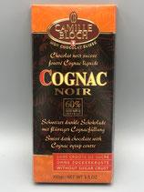 Camille Bloch - Cognac Noir 60%