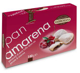 Ambrosiana - Pan Amarena