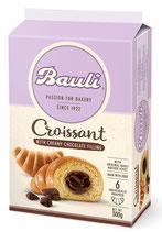 Schokoladen Croissant Bauli