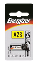 Mini Batterie A 23 oder L1028 12Volt