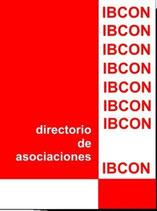 Directorio de asociaciones