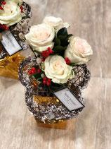 Bouquet Navideño