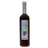 Liquore Frutti di Bosco