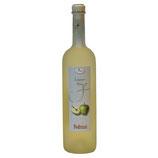 Liquore Mela