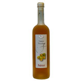 Liquore Nocciolino