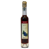 Liquore a base di Grappa Mirtillo
