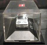 herpa DTM 1993 BMW M3  Lindner  -  Heger