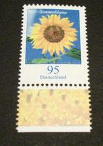 Bund 2434  95 ct Sonnenblume