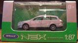 Welly Nex  VW Passat