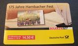 Bund MH 68a Hambacher Fest