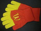 Mc Donald Handschuhe  - Größe S-M