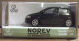 Norev VW Fox