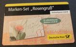 Bund MH 51 Rosengruß