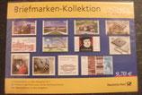 Briefmarken Kollektion 1/2017 ** OVP