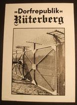 PK Dorfrepublik Rüterberg eg