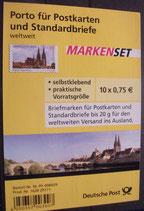 FB 014a Regensburg VSST