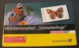 Bund MH 60 Schmetterling