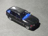 Wiking BMW 3er touring
