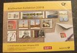 Briefmarken Kollektion 2/2018 ** OVP