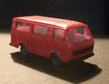 Wiking VW LT 28 Kombi