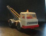 Wiking International Harvester Abschleppwagen  III. Wahl